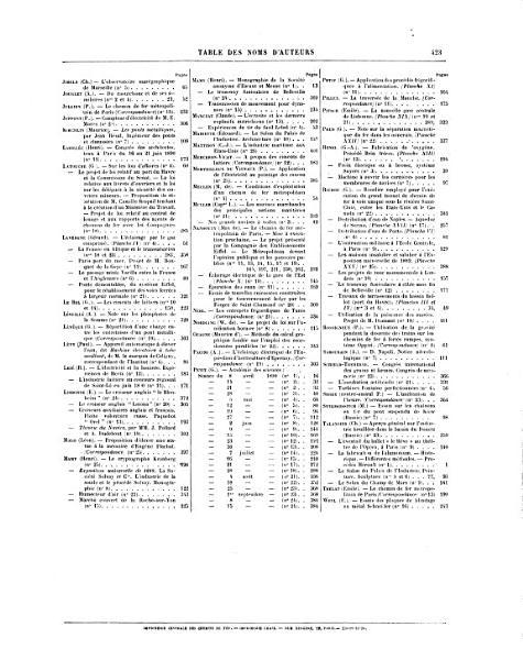 Download Genie Civil Book