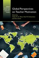 Global Perspectives on Teacher Motivation