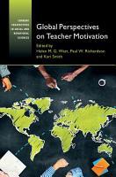 Global Perspectives on Teacher Motivation PDF