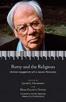 Rorty and the Religious PDF