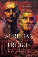 Aurelian and Probus PDF