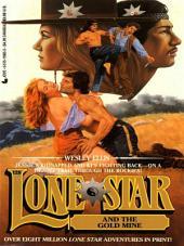 Lone Star 128/gold Mi