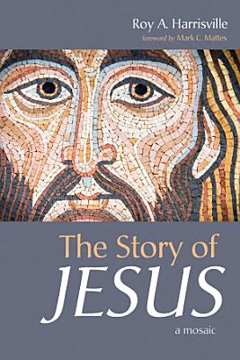 The Story of Jesus PDF