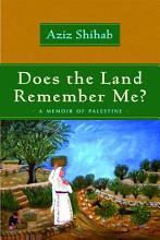Does the Land Remember Me  PDF