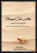 https://play.google.com/store/books/details/Arda_Dinata_MERAJUT_CINTA_ALLAH?id=8nFdDwAAQBAJ