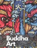 Buddish Art PDF