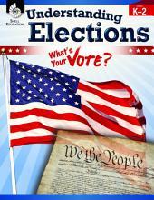 Understanding Elections