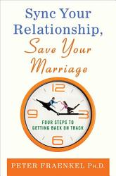 Sync Your Relationship Save Your Marriage Book PDF