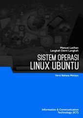 LINUX (UBUNTU) (MALAY)