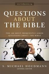 Questions about the Bible PDF