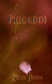 Accenni