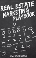 Real Estate Marketing Playbook