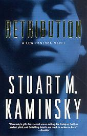 Retribution: A Lew Fonesca Mystery
