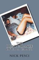 The Disappearance of Tara Calico PDF