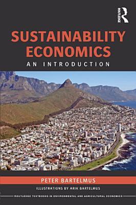 Sustainability Economics PDF