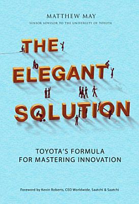The Elegant Solution PDF