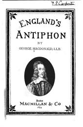 England's Antiphon