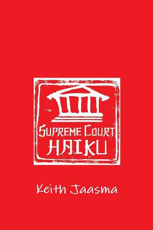 Supreme Court Haiku PDF