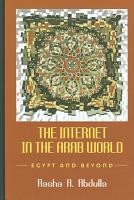 The Internet in the Arab World PDF