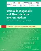 Rationelle Diagnostik und Therapie in der Inneren Medizin PDF