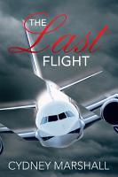 The Last Flight PDF