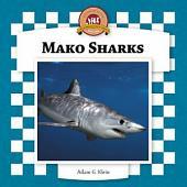 Mako Sharks