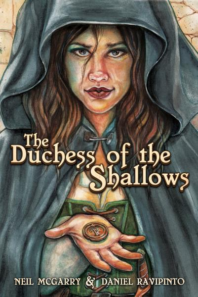 The Duchess of the Shallows