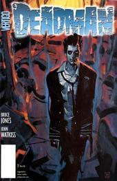 Deadman (2006-) #2