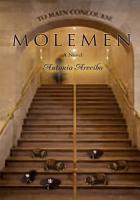 MoleMen PDF