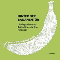 Hinter der Bananent  r PDF