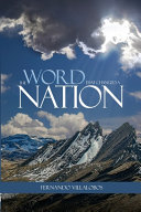 The Word That Changed a Nation