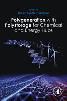 Polygeneration with Polystorage PDF