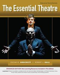 The Essential Theatre, Enhanced