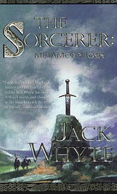 The Sorcerer  Metamorphosis