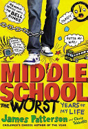 The Worst Years of My Life   Book