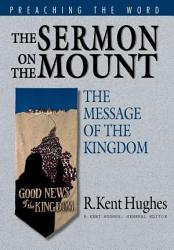 The Sermon On The Mount Book PDF