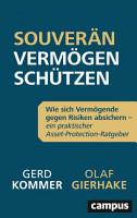 Souver  n Verm  gen sch  tzen PDF
