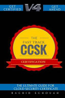 The Fast Track Ccsk Certification V4 0