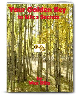 Your Golden Key