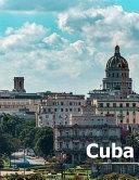 Cuba Book