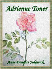 Adrienne Toner