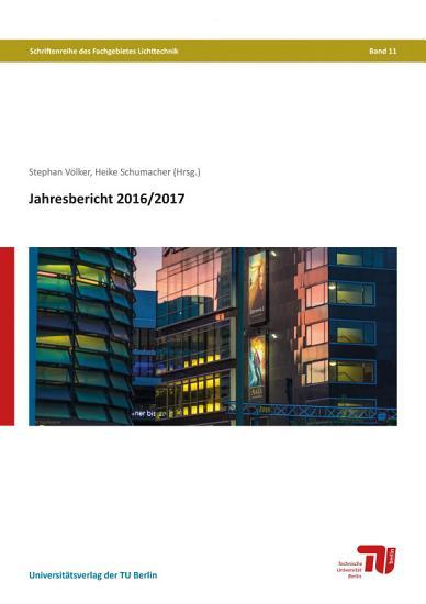 Jahresbericht 2016 2017 PDF
