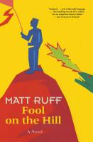 Fool on the Hill PDF
