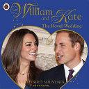 William and Kate  the Royal Wedding PDF