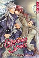 Crimson Spell 05 PDF
