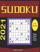 700+ Sudoku Jigsaw Puzzles