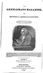 The Gentleman's Magazine and American Monthly Review