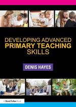 Developing Advanced Primary Teaching Skills