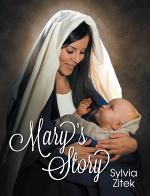 Mary's Story