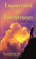 Empowerment for Entrepreneurs
